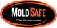 MoldSafe - Decal.png