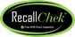 RecallChek decal.png